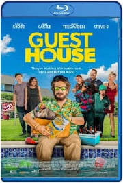 Guest House (2020) HD 720p Latino
