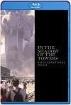 A La Sombra De Las Torres: El 11 De Septiembre En Stuyvesant (2019) HD 1080p Latino