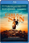 Las hijas del sol (2018) HD 1080p Latino