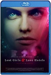Lost Girls and Love Hotels (2020) HD 720p