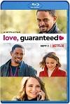 Amor garantizado (2020) HD 720p Latino