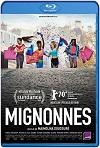 Guapis / Mignonnes (2020) HD 720p Latino