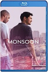 Monsoon (2019) HD 1080p
