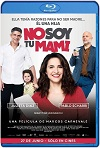 No soy tu mami (2019) HD 1080p Latino