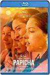 Papicha: Perseguida por la tradición (2019) HD 1080p