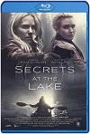 Secretos en el lago (2019) HD 720p Latino