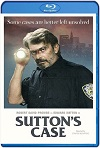 Sutton's Case (2020) HD 1080p