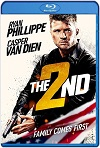 The 2nd (2020) HD 1080p