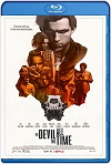 El diablo a todas horas (2020) HD 720p Latino