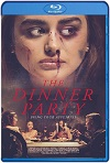 The Dinner Party (2020) HD 1080p