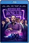 The Jesus Rolls (2019) HD 1080p Latino