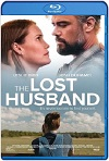 The Lost Husband / Una nueva eternidad  (2020) HD 1080p Latino