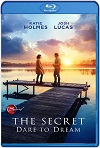 El secreto: Atrévete a soñar (2020) HD 720p  Latino