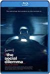 El dilema de las redes sociales (2020) HD 1080p Latino