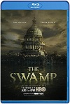 The Swamp / El Pantano (2020) HD 1080p Latino