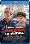 En guerra con mi abuelo (2020) HD 1080p