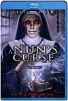 A Nun's Curse 2020 HD 720p Castellano