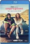 Unpregnant (2020) HD 720p