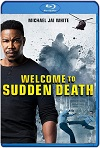 Welcome to Sudden Death (2020) HD 720p Latino