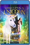 Wish Upon A Unicorn (2020) HD 720p Latino