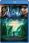 2067 (2020) HD 720p Latino