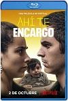 Ahí te encargo (2020) HD 720p Latino