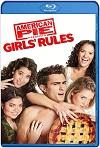 American Pie Presents: Girls' Rules (2020) HD 1080p Latino