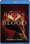 Books of Blood (2020) HD 720p