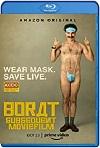Borat, Siguiente Película Documental (2020) HD 720p Latino