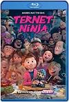Ninja a cuadros (2018) HD 720p Latino