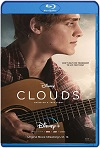 Clouds (2020) HD 720p