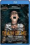 Death of Me (2020) HD 720p