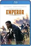 Emperor 2020 HD 720p Latino