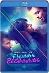 Endings, Beginnings (2019) HD 1080p Latino