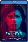 Evil Eye (2020) HD 720p Latino