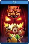 ¡Feliz Halloween, Scooby Doo! (2020) HD 720p Latino