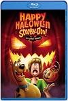 ¡Feliz Halloween, Scooby Doo! (2020) HD 1080p Latino
