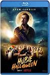 El halloween de Hubie (2020) HD 720p Latino