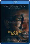 La Caja Negra / Black Box (2020) HD 720p Latino