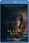 La Caja Negra / Black Box (2020) HD 1080p Latino