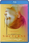 Nocturne (2020) HD 1080p Latino