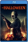 On Halloween (2020) HD 1080p
