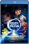 Más allá de la Luna (2020) HD 720p Latino