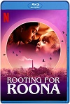 Rooting for Roona (2020) HD 720 Latino