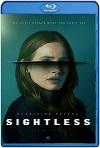 Sightless (2020) HD 720p Latino