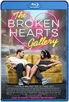 La galería de los corazones rotos (2020) HD 720p Latino