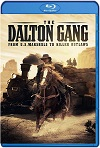 The Dalton Gang (2020) HD 1080p Latino
