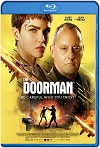 The Doorman (2020) HD 720p Latino