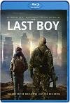 The Last Boy (2019) HD 720p Latino