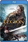 The Legión (2020) HD 1080p Latino
